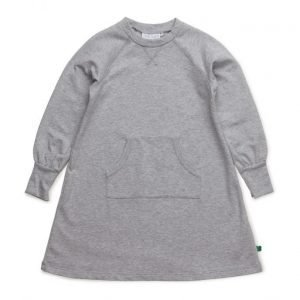 Freds World Sweat Dress