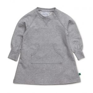Freds World Sweat Dress Baby