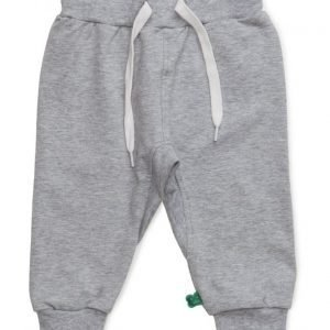 Freds World Sweat Pants Baby