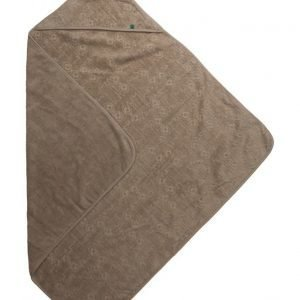Freds World Towel Baby Noos