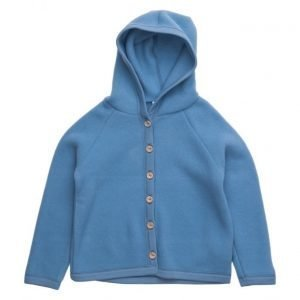 Freds World Wool Fleece Jacket
