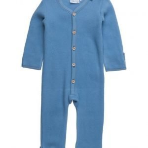 Freds World Wool Fleece Suit