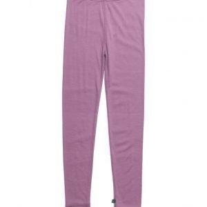 Freds World Wool Pants