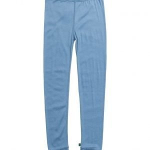Freds World Wool Pants