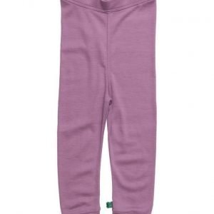 Freds World Wool Pants Baby