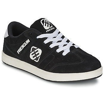 Freegun ADMIRAL matalavartiset kengät