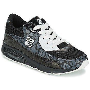 Freegun CAKLE 1BUL matalavartiset kengät