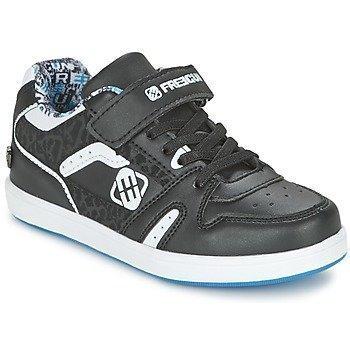 Freegun ELIOSTOK matalavartiset kengät