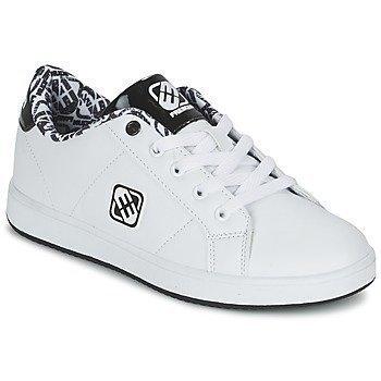 Freegun ENERSTOK korkeavartiset kengät