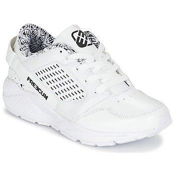 Freegun FADSA matalavartiset kengät