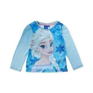 Frozen Frozen Paita