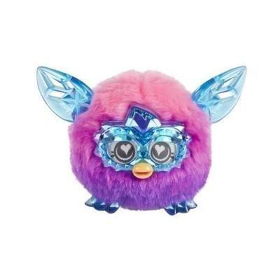 Furby Furbling Pink to Purple