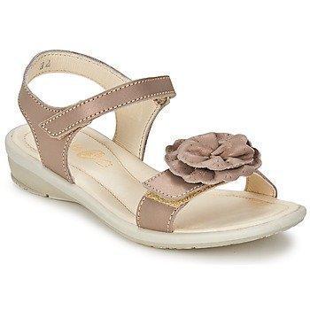 GBB GRETA sandaalit