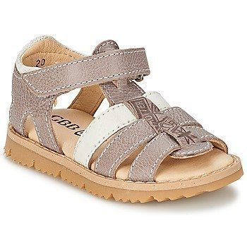 GBB IGNAM sandaalit