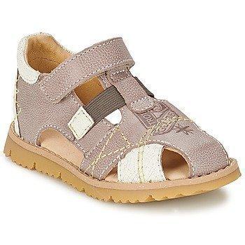 GBB INCAS sandaalit