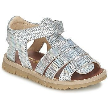 GBB MAGDALENA sandaalit