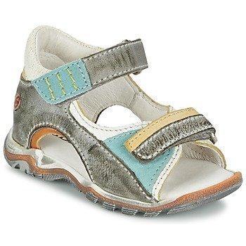 GBB MARCEL sandaalit