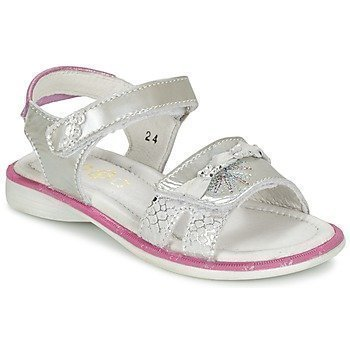 GBB MARIA sandaalit