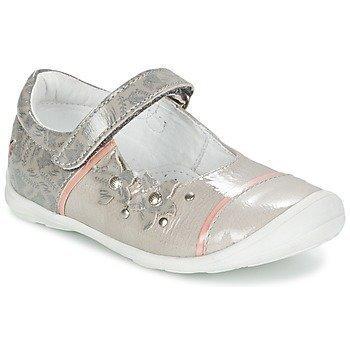 GBB MELODY ballerinat
