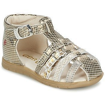 GBB MINA sandaalit