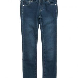 GUESS 5pkt Skinny Fit