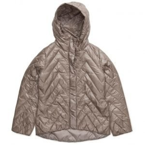 GUESS Ls Down Jacket