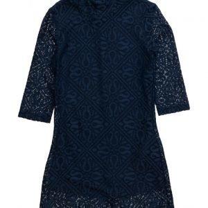 GUESS Ls Dress