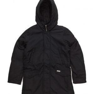 GUESS Ls Jacket