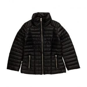 GUESS Ls Padded Jacket