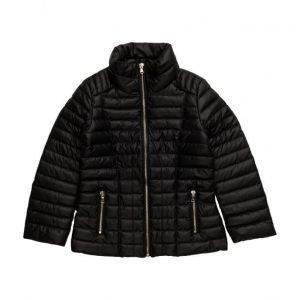 GUESS Ls Padded Jacket