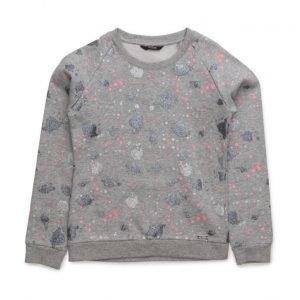 GUESS Ls Sweatshirt