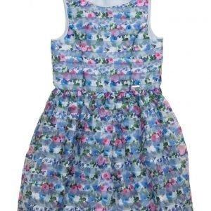 GUESS Sl Dress