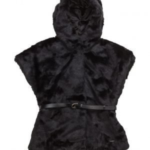 GUESS Sl Eco Fur