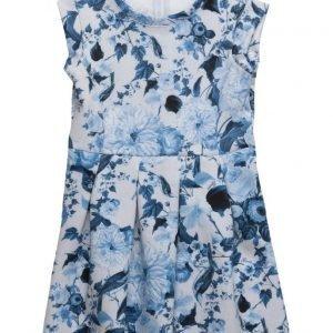 GUESS Ss Dress