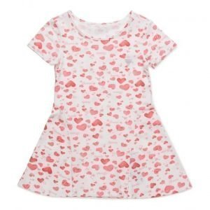 GUESS Ss Dress_cny