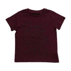 GUESS Ss T-Shirt