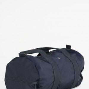 Gant Gant Original Bag Laukku Sininen
