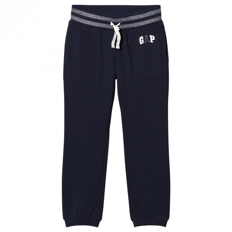 Gap Arch Pant Blue Galaxy Verryttelyhousut