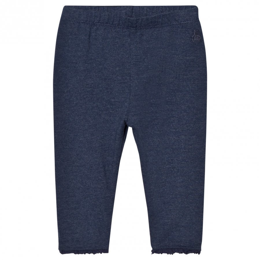 Gap Cluny Legn Blue Heather Legginsit