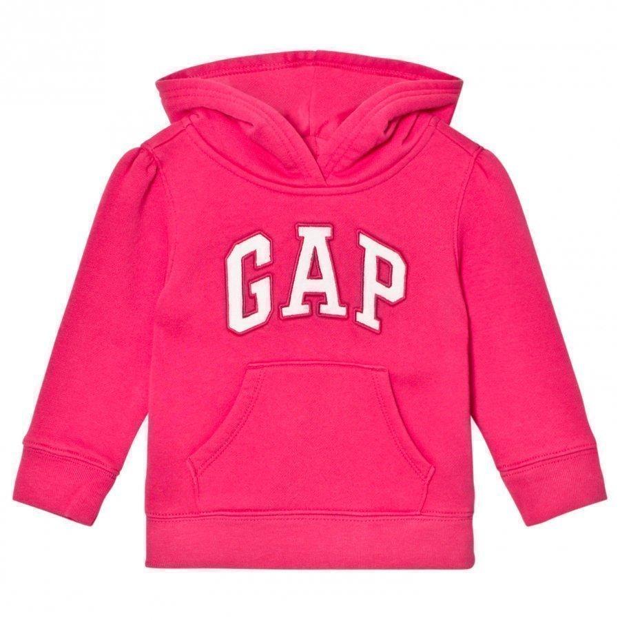 Gap Opp Arch Pop H Shot Of Love Huppari