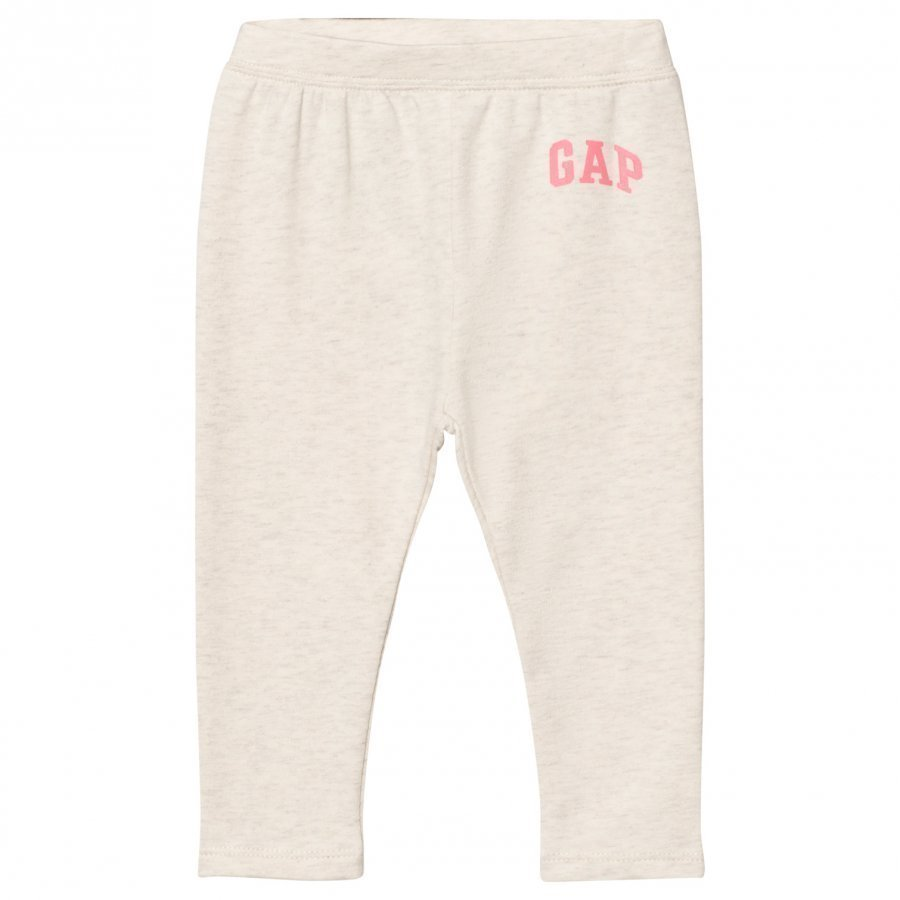 Gap Opp Arch Terr Heather Grey Legginsit
