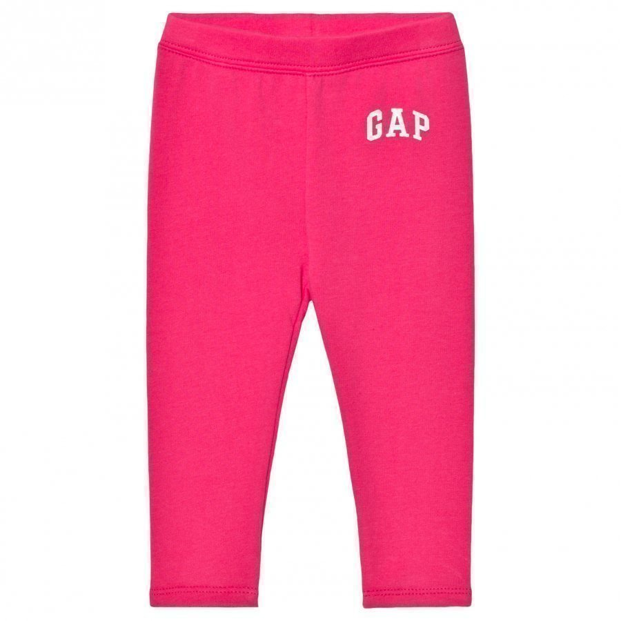 Gap Opp Arch Terr Shot Of Love Legginsit