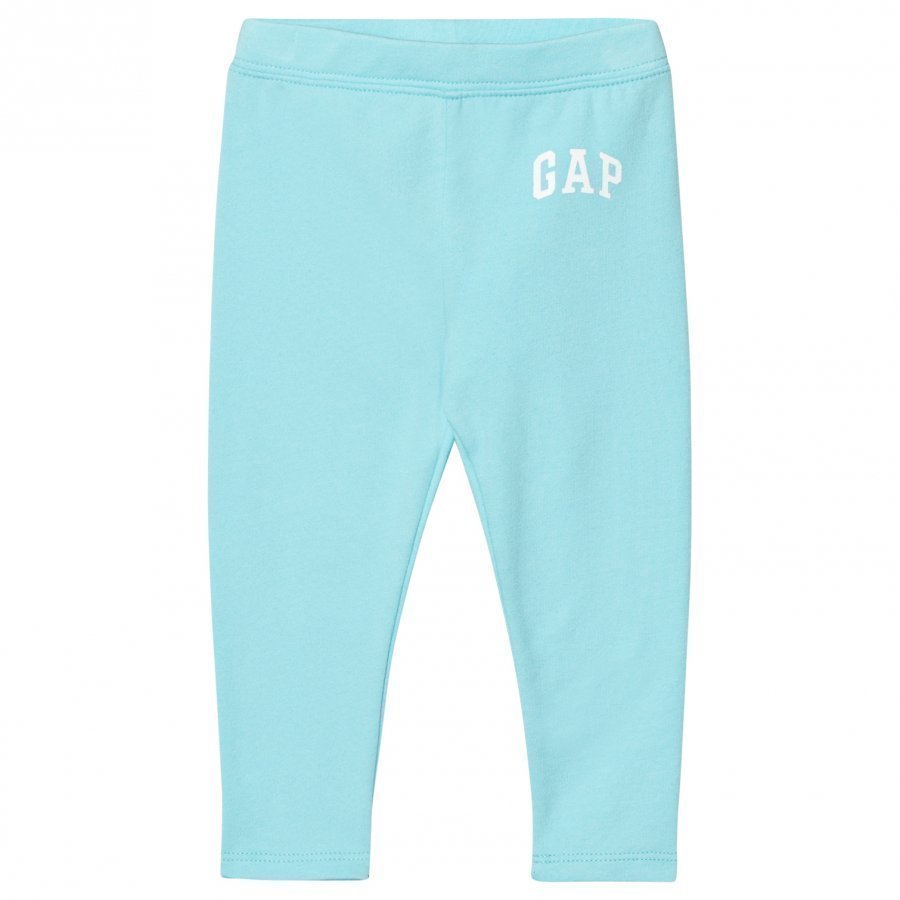 Gap Opp Arch Terr Swimming Blue Legginsit