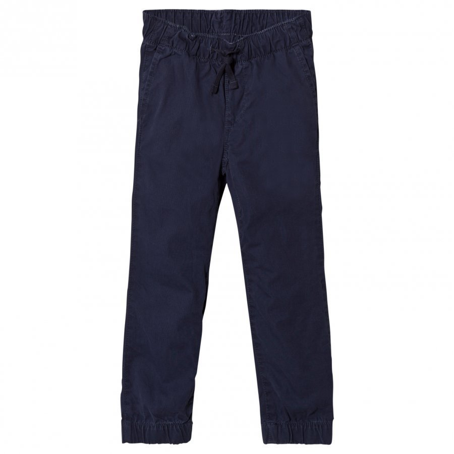 Gap Opp Jogger True Indigo 340 Housut