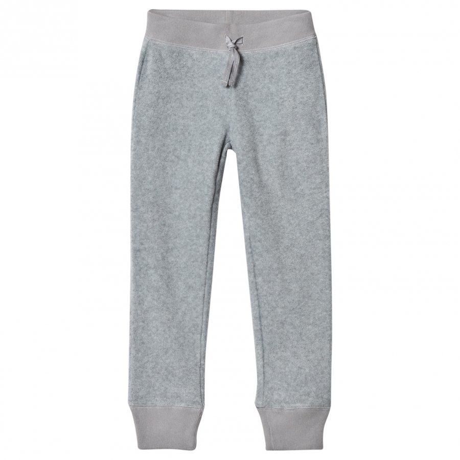 Gap Pf Pant Light Heather Grey B10 Verryttelyhousut