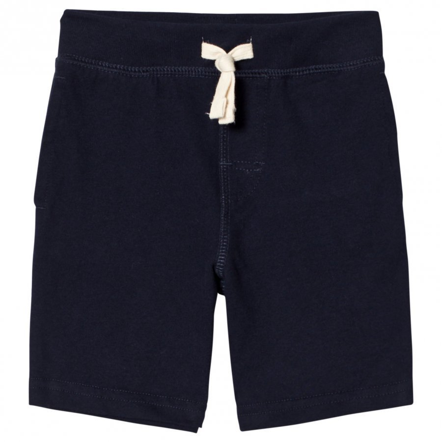 Gap Sweat Shorts True Indigo Oloasun Shortsit