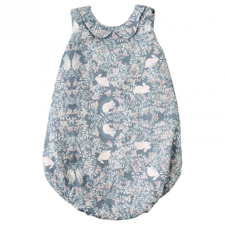 Garbo & Friends Fauna Unipussi Vauvan Makuupussi