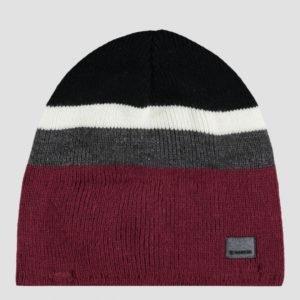 Garcia Boys Hat Hattu Punainen