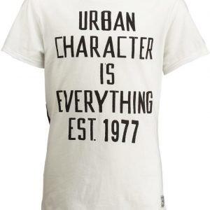Garcia Jeans Urban Poikien T-Paita