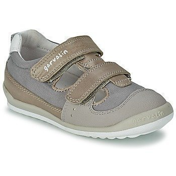 Garvalin BEYBE sandaalit